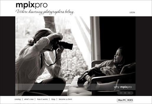 mpixpro