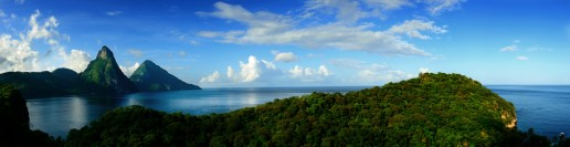 st-lucia-pano-1-lw-res