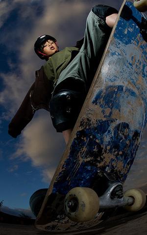 2079102095_5540eb5953 skaterboy