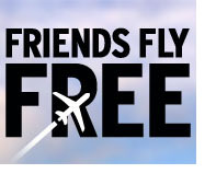 friendsfly