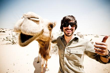 1_Camelsm