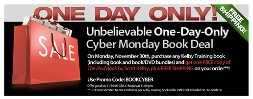 cyberBookdeal