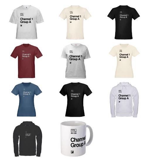 othershirts