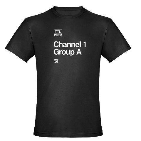 t-shirt2a