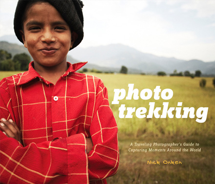 9_phototrekking_coversm