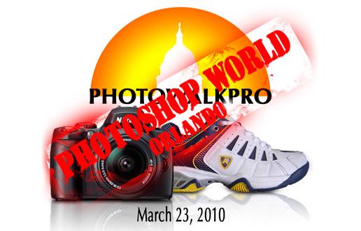 Orlando-PSW-Photowalk-Logo