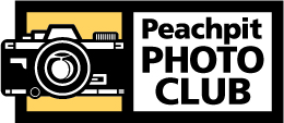 PeachpitPhotoClub