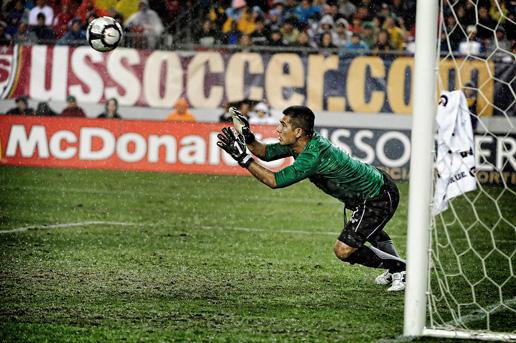 Soccer 3sm