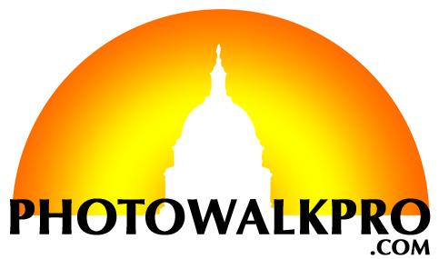 photowalkpro-logo