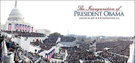 Bergman_Obama_Inauguration_96X48_Final.psd