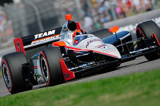 Indy 5sm