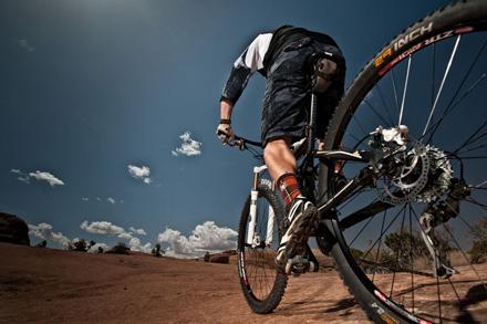 biker3sm