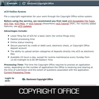 copyright_office
