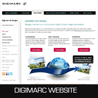 digimarc_website