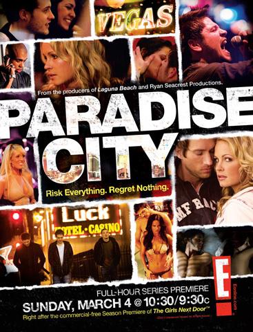 e_paradise_citysm