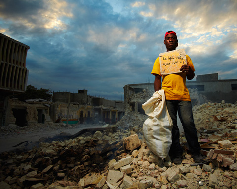 haiti6sm