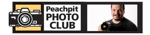 PeachpitPhotoClub2
