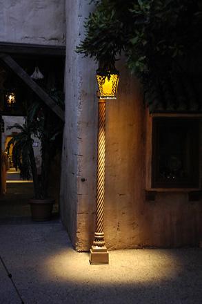 lamp-postsm
