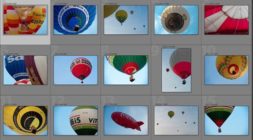 balloonssm