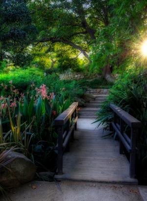 Alice-Keck-Park-Memorial-Gardens-Santa-Barbara-CA