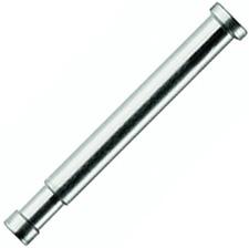 Avenger E650 Pin