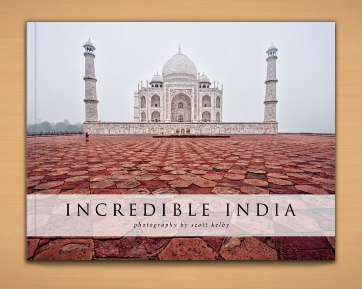 india-cover