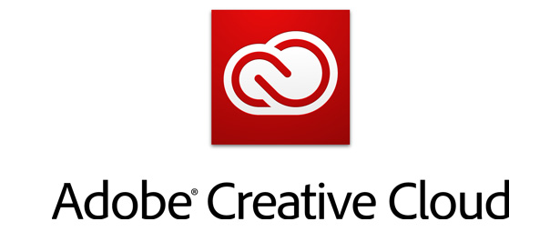 что такое Adobe Creative Cloud - фото 7