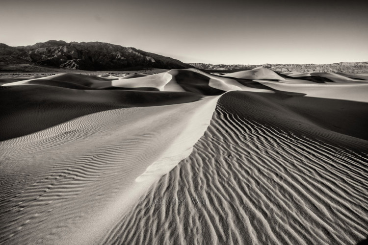 20151107_Death_Valley_071
