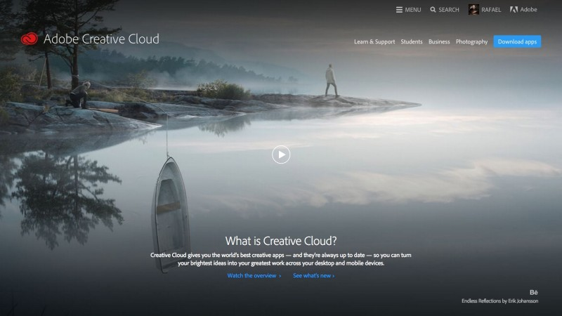 update_creative_cloud2