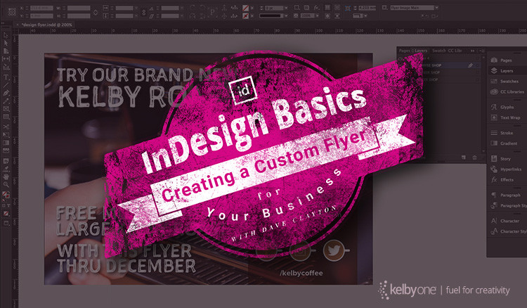 BRAD_NOTC_Blog_030316_InDesignBasicsFlyer