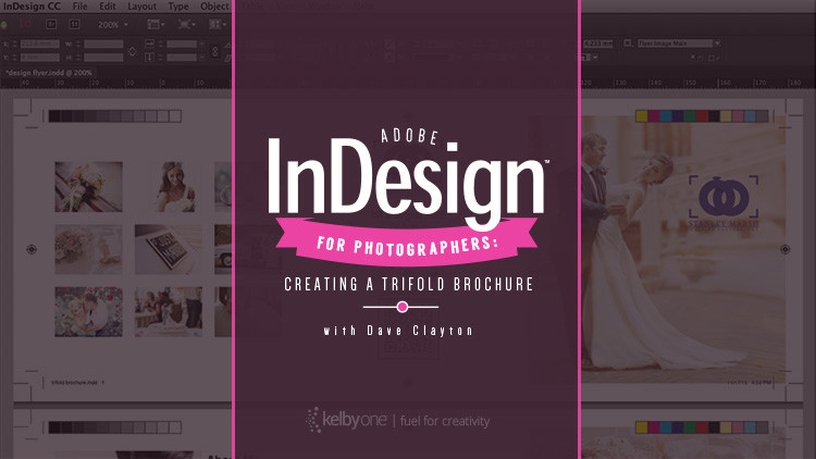 InDesignPhotographers