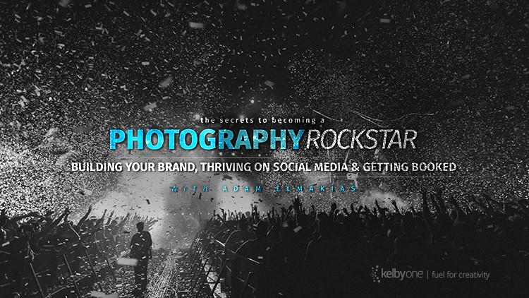 PhotographyRockstars