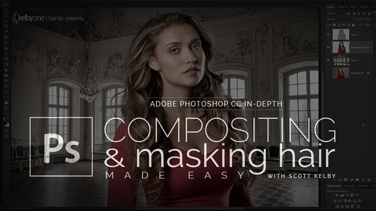 BRAD_NOTC_Blog_06.22.16_PSCompositing&MaskingHair