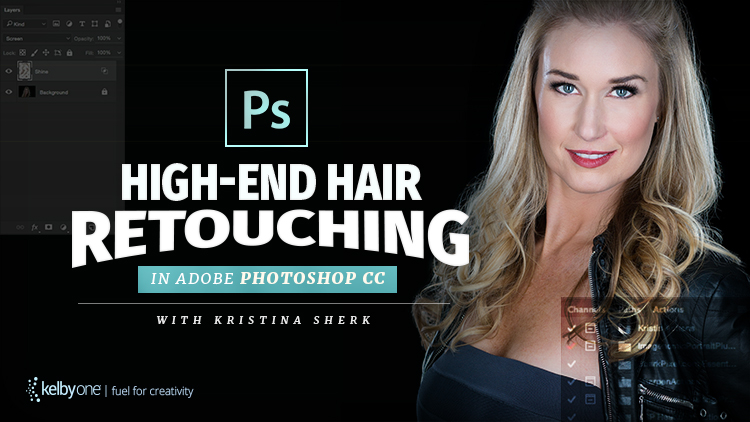 BRAD_NOTC_Blog_07.06.16_HighEndHairRetouching