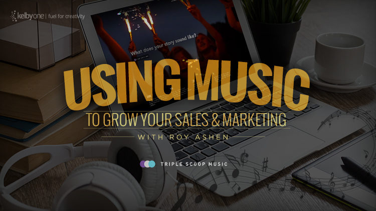 growyoursalesusingmusic