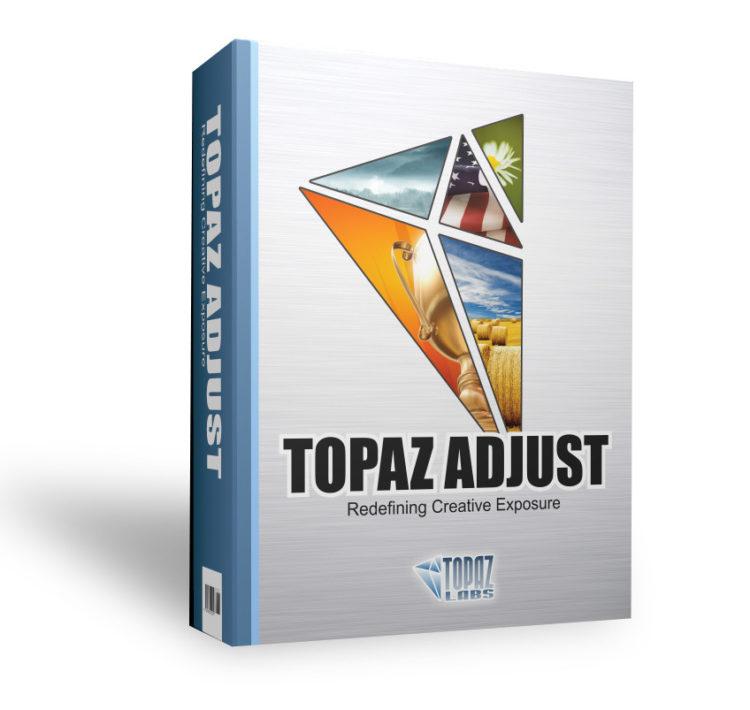 topaz2