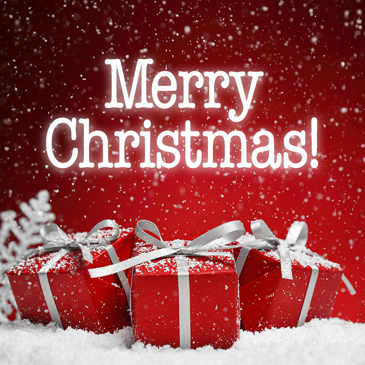 merry xmas everybody images